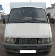 ГАЗ 3302. Продам грузовую Газель, 2 890 куб. см., 1 500 кг.