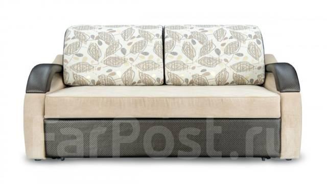 малогабаритный диван челси 15на заказ мебель во владивостоке