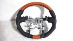 Руль. Toyota Prius, ZVW35, ZVW30