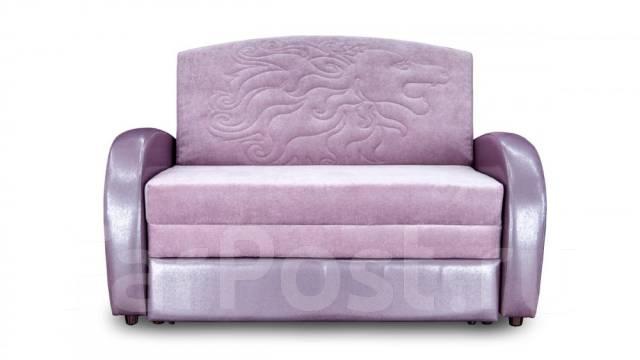 малогабаритный диван чарлина заказ мебель во владивостоке