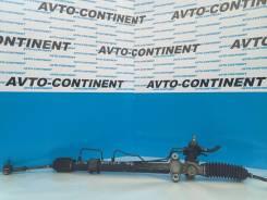 Рулевая рейка. Mitsubishi Aspire, EC1A Двигатель 4G93