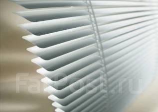Алюминиевые балконные жалюзи Балконы ИЗ Алюминия. Под заказ