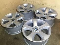 BMW X5. 9.0/10.0x19, 5x120.00, ET48/48, ЦО 72,6мм.