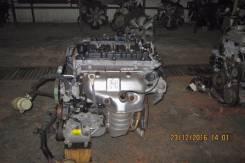 Двигатель. Mitsubishi Lancer Cedia, CS5A, CS5W, N71W Mitsubishi RVR, N71W Двигатель 4G93 GDI