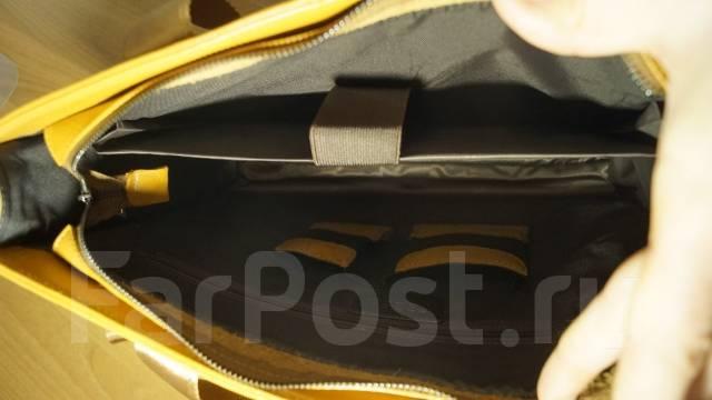 Сумка мужская (натуральная кожа) - Аксессуары и бижутерия в Санкт ... 20cd943e848