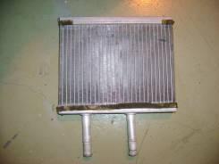 Радиатор отопителя. Nissan Primera, HP12, QP12, RP12, TNP12, TP12, WHP12, WRP12, WTNP12, WTP12 Двигатели: QG18DE, QR20DE, QR25DD, SR20VE