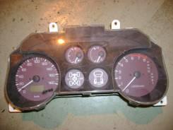 Спидометр. Mitsubishi Pajero, V68W, V73W, V65W, V75W, V78W