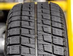 Bridgestone Blizzak Revo2. Зимние, 2012 год, износ: 5%, 4 шт