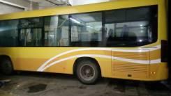 Zhong Tong LCK6830G-5. Продается автобус, 4 160 куб. см., 23 места