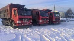 Howo A5. Продам грузовик, 10 000 куб. см., 25 000 кг.