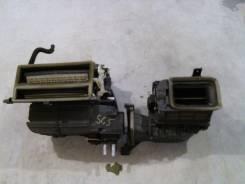 Радиатор отопителя. Subaru Forester, SG5, SG9, SG, SG9L