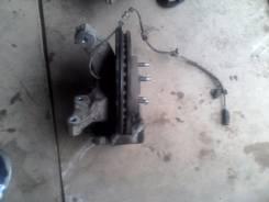 Датчик abs. Chevrolet Cruze, J305