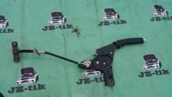 Тросик ручного тормоза. Toyota Altezza, GXE10, GXE10W, GXE15, GXE15W, JCE10, JCE10W, JCE15, JCE15W, SXE10