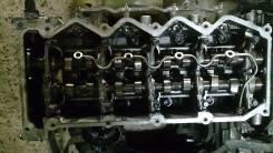 Головка блока цилиндров. Nissan Navara, D40, D40M Двигатель YD25DDTI