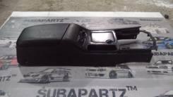 Бардачок. Nissan Silvia, PS13, KPS13 Nissan 180SX, KRPS13, RPS13, RS13 Двигатели: CA18D, SR20D, CA18DT, SR20DT, SR20DE, SR20DET