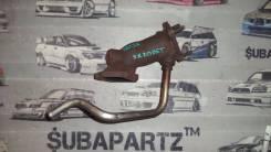 Аутлет. Nissan Silvia, S13, S14, S15 Nissan 180SX Двигатель SR20DET