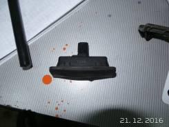 Кнопка открывания багажника электр. Kia Ceed (2012 - * )