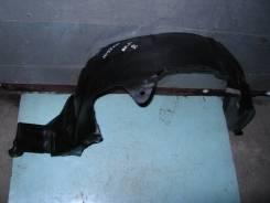 Подкрылок. Nissan Sunny, HB14