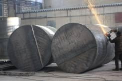 Техстройиндустрия, 2016. Цистерна 25 куб, 25 000 куб. см., 25 000,00куб. м.