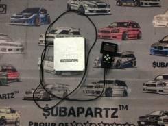 Блок управления двс. Nissan Silvia, S14, S15 Nissan Fairlady Двигатель SR20DET