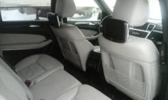 Land Rover Range Rover Evoque. Продам ПТС