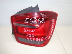 Стоп сигнал BMW 1-SERIES F20 Контрактная