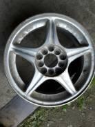 Toyota Corolla. x15, 5x114.30, 10x114.30