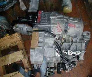 Автоматическая коробка переключения передач. Toyota Kluger V, MCU25W, ACU25W, ACU20, MCU20W, MCU25, MCU20, MHU28, ACU20W, MHU28W, ACU25, ACU10, ACU10W...