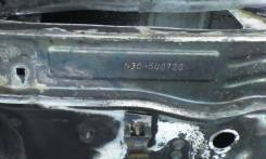 Nissan R'nessa. Продам ПТС , 2000г. в., N30, SR20 в Хабаровске