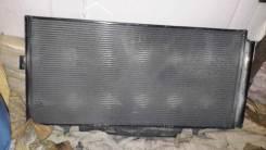 Радиатор кондиционера. Subaru Legacy B4, BL9, BLE, BL5 Subaru Outback, BP9, BP, BPE Subaru Legacy, BL, BLE, BP9, BL5, BP, BL9, BP5, BPE