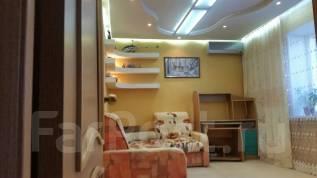 2-комнатная, улица Светланская 191. Гайдамак, частное лицо, 43 кв.м.