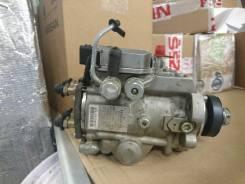 Топливный насос высокого давления. Nissan Patrol, Y61 Двигатель ZD30DDTI