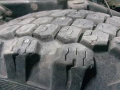 Кама И-502. Зимние, шипованные, 20%, 4 шт