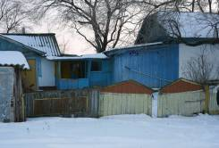 Срочно продается дом в с. Поповка. С. Поповка, Лесной 1, р-н Хорольский, площадь дома 45 кв.м., скважина, электричество 20 кВт, отопление твердотопли...