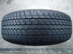 Bridgestone Dueler H/T D840. Летние, 2013 год, износ: 20%, 4 шт