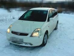 Аренда авто по низким ценам от 700 рублей!. Без водителя