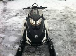 BRP Ski-Doo Summit 800. исправен, есть птс, с пробегом. Под заказ