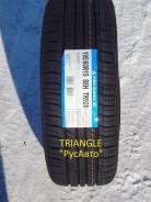 Triangle Group TR928. Летние, 2016 год, без износа, 1 шт