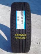Triangle Group TR918. Летние, 2016 год, без износа, 1 шт