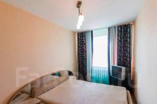 2-комнатная, улица Дзержинского 42/3. Центральный, агентство, 44 кв.м.