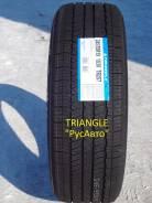 Triangle Group TR257. Летние, 2016 год, без износа, 1 шт