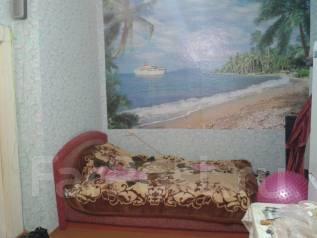 Комната, улица Бойко-Павлова 9. Кировский, частное лицо, 31 кв.м.