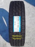 Triangle Group TR292. Летние, 2016 год, без износа, 1 шт