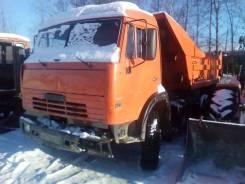 Камаз 55111. Продам 2007 г. в, 2 400 куб. см., 13 000 кг. Под заказ