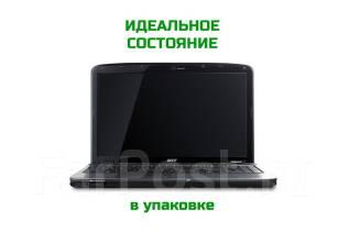 """Acer. 15.6"""", 2,4ГГц, ОЗУ 4096 Мб, диск 320 Гб, WiFi, Bluetooth, аккумулятор на 2 ч."""