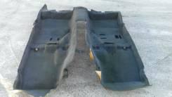 Ковровое покрытие. Nissan Cedric, HY33, MY33 Двигатели: VQ30DET, VQ25DE, VQ30DE