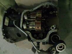 Поддон. Toyota Ipsum, ACM21, ACM21W, ACM26W Toyota RAV4, ACA20, ACA20W, ACA21, ACA21W, ACA30, ACA31, ACA31W, ACA32 Toyota Camry, ACV30, ACV30L, ACV40...