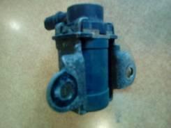 Датчик вакуумный Toyota 4A-FE,17630-16060