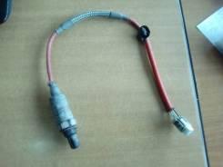 Датчик кислородный Subaru Forester,EJ20,SF5