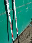 Палки лыжные.